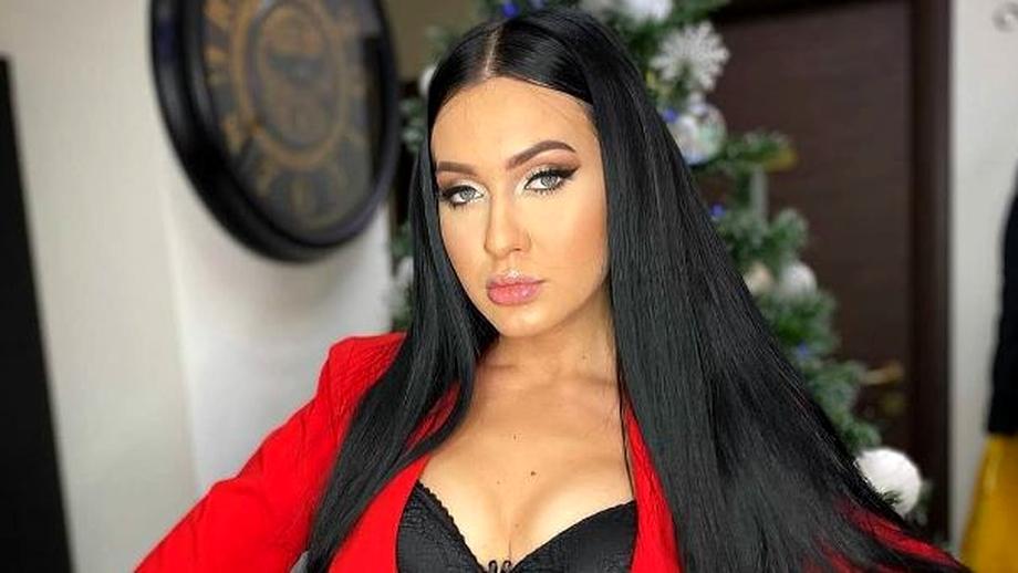 Bianca Comănici, îndrăgostită de un concurent de la Survivor România? Pe cine a pus ochii