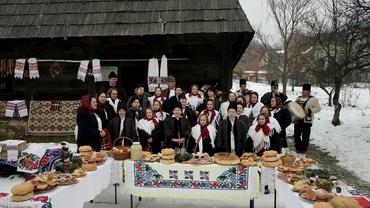 Tradiții și obiceiuri românești de Crăciun. Ce este bine să faci pe 25 decembrie