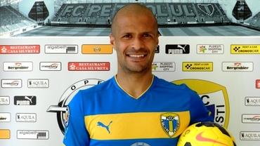 Geraldo Alves,