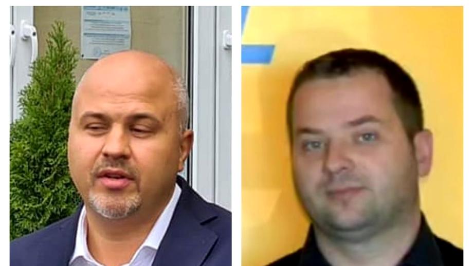 """Deputatul Emanuel Ungureanu, acuzații la adresa lui Nelu Tătaru: """"Un fost torționar la Institutul de Transplant Renal din Cluj"""". Update"""