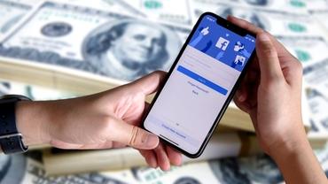 Valoarea Facebook a depășit, în premieră, 1 trilion de dolari. Ce alte companii sunt în acest club exclusivist