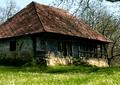 Cum poți cumpăra o casă în Bucovina cu doar 1.000 de euro. Ce trebuie să facă toți cei interesați de ofertă