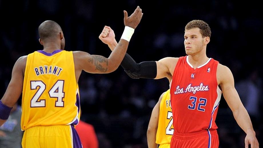 Un club din NBA, preluat pentru 2 miliarde de dolari!