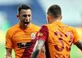 Europa League etapa 1. Moruţan şi Cicâldău, titulari în Galatasaray – Lazio
