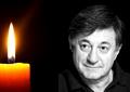 A murit Ion Caramitru. Marele actor a încetat din viață la 79 de ani. Unde va fi înmormântat