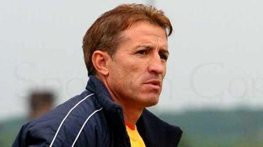 """Fane Nanu: """"Sînt român, dar Vitesse e mai bună, a făcut şi transferuri mai bune"""""""