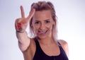 Marilena de la Survivor România, pregătită să devină mamă. Ce le-a dezvăluit internauților