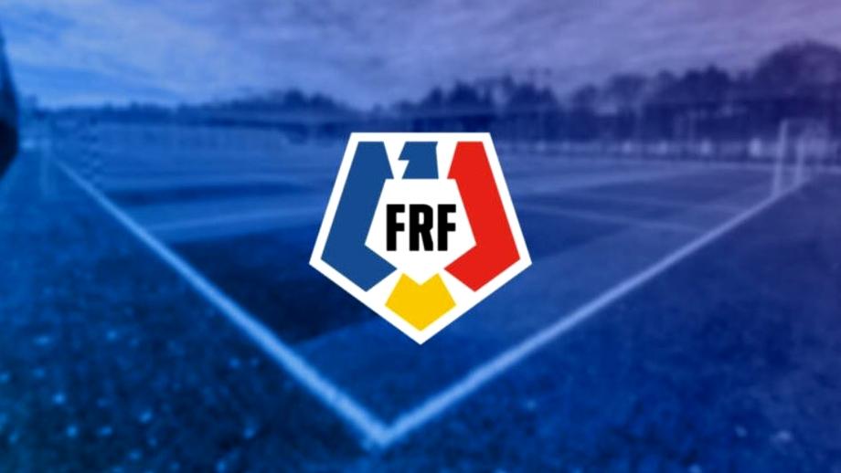 FRF a stabilit cum se promovează în Liga 3. Care sunt condiţiile pentru echipele din al patrulea eşalon