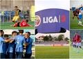 Începe sezonul 2021-2022 din Liga 3! Care sunt favoritele la promovarea în Liga 2 şi cum arată programul primei etape
