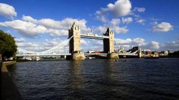 BREXIT. Cât timp mai călătorim FĂRĂ VIZĂ în Marea Britanie! Decizie de ULTIMA ORĂ