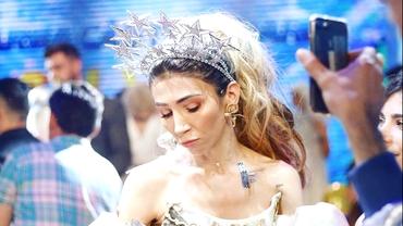 Cum s-a transformat Silvia Popescu, fosta câștigătoare Bravo, ai Stil!, după ce a renunțat la televiziune