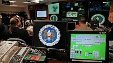 Dezvăluire WikiLeaks. Statele Unite au spionat guvernul nipon