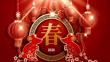 Zodiac chinezesc pentru miercuri, 24 iunie 2020. Șobolanii au nevoie de o resuscitare a relației de cuplu. Tigrii vor să își repare greșelile