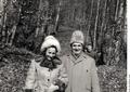 """Nicolae și Elena Ceaușescu, aventuri romantice în închisoare. """"Au mituit gardianul să închidă ochii"""""""