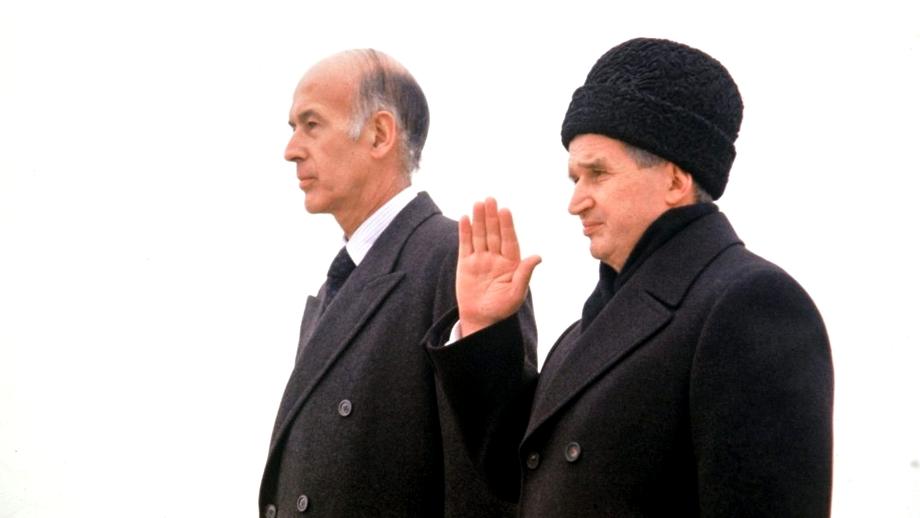 """Nicolae Ceaușescu, noi secrete dezvăluite de fostul secretar personal. """"Eu vorbesc despre ceea ce am trăit"""""""