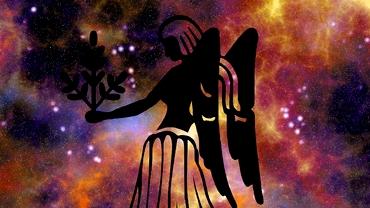 Zodia Fecioară în luna septembrie 2021. Perioadă plină de provocări