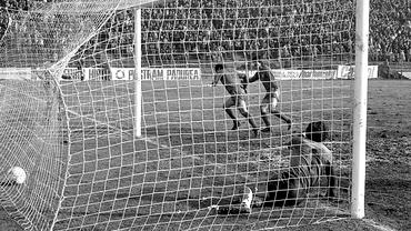 Istoria derby-ului Dinamo–Steaua! Un