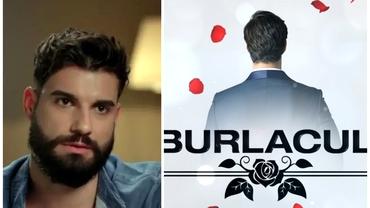 Emisiunea Burlacul revine după cinci ani de absență. Cine este bărbatul pentru care vor lupta concurentele