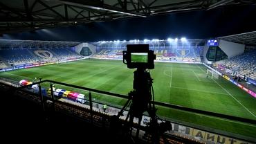 Apare o nouă televiziune de sport în România! Când va începe să emită şi ce sporturi vor fi transmise. Exclusiv