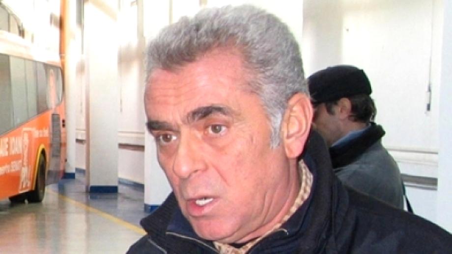 Ioan Neculaie, fostul patron de la FC Brașov, transformare uluitoare! Afaceristul e de nerecunoscut. FOTO