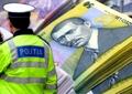 Bani în plus pentru o categorie de angajați ai statului. Compensații pentru zilele libere neacordate în timpul pandemiei