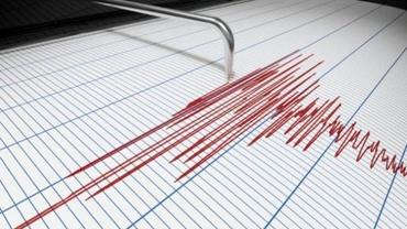 Cutremur în România, produs sâmbătă. Care a fost magnitudinea seismului