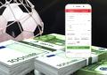 Biletul de weekend: profit de 100.000 de euro, cu doar 33 de lei investiți!