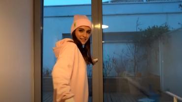 Alexia Eram a devenit proprietară! Cum arată locuința cumpărată de fiica Andreei Esca