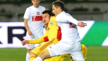 EURO 2016. Jucătorii Astrei nu sînt impresionaţi de Budescu: