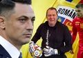 """Helmut Duckadam îl pune la punct pe Răzvan Marin, după ieșirea avută la finalul meciului cu Macedonia: """"Rădoi i-a acordat șanse suficiente!"""". Exclusiv"""