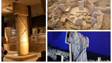 """Misterul arheologic care ar putea schimba istoria: """"catedrala"""" mai veche decât Stonehenge"""
