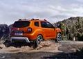 Dacia Duster, modelul 2021, pusă în vânzare. Primele mașini, livrate în septembrie. Cât costă noua versiune