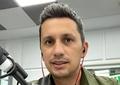 """Flick Domnul Rimă se retrage din radio: """"Radio ZU mi-a fost acasă"""". Care a fost motivul plecării"""