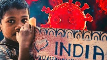 Informații importante despre tulpina dublu-mutantă din India. Care sunt șansele să ajungă în România