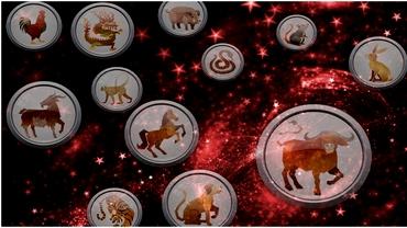 Zodiac chinezesc pentru joi, 16 septembrie 2021. Două zodii sunt norocoase