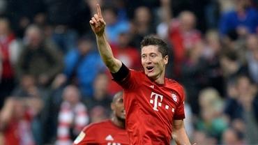 Meciul serii se joacă în Londra. Cum poţi scoate profit la Arsenal - Bayern