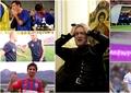 Cine este fotbalistul dat afară de la FCSB după doar 4 minute! Topul execuţiilor lui Gigi Becali
