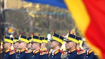 Veşti bune pentru români! Încă o zi de sărbătoare naţională