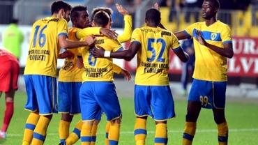Destinaţie surpriză pentru un fotbalist din Liga 1. Va ajunge în Ungaria