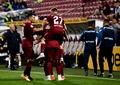 Tragere la sorţi play-off Champions League. CFR Cluj şi-a aflat posibila adversară. Îl poate înfrunta pe Nicolae Stanciu