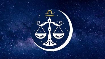 Zodia Balanță în luna septembrie 2021. Mici certuri, mari realizări