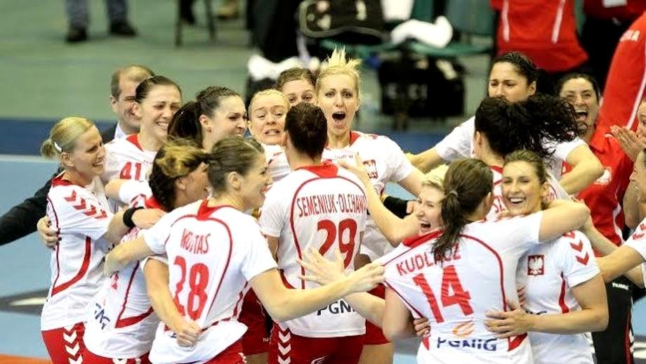 SURPRIZE la Cupa Mondială: Polonia şi Serbia s-au calificat în semifinale! Franţa şi Norvegia merg acasă!