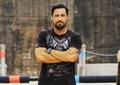 Daniel Pavel, surpriză mare la 45 de ani de la foștii concurenți Survivor România. Cum a reacționat vedeta
