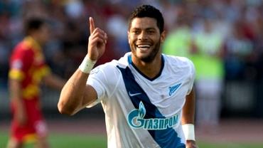 PARIURI. 2-1, scorul preferat de Zenit în meciurile cu Ural. Ce COTĂ are să se repete