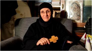 """A murit Siluana Vlad, o personalitate importantă a bisericii: """"Să ne revedem în Rai"""""""