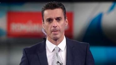 """Motivul pentru care Mircea Badea n-a mai apărut la Antena 3. De ce nu a fost emisiunea """"În gura presei"""""""