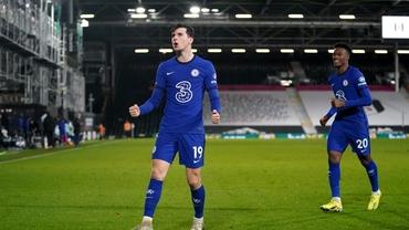 Sport la TV. Cine transmite Leicester-Chelsea şi Leverkusen-Dortmund. Programul transmisiunilor sportive de marţi, 19 ianuarie