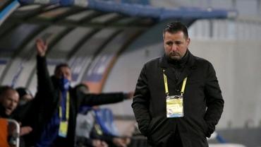 """Farul a dat locul din Liga 2 echipei din Mangalia! Anunțul lui Marica: """"Cu prietenie le urez multă baftă"""". Fanatik confirmat"""