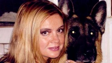 """Mărturiile incredibile ale ultimei persoane care a văzut-o pe Cristina Țopescu în viață: """"Mi-aș fi dorit mai mult decât orice să o pot salva"""""""