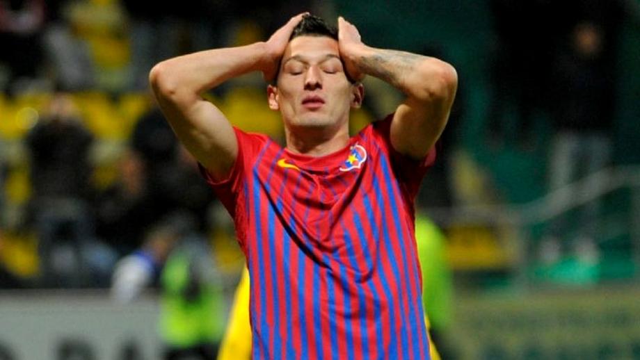 Prima reacție a lui Mihai Costea, după ce Adrian Mititelu a fost condamnat în dosarul transferului său la FCSB! Exclusiv